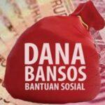 Potong Bansos, Tiga Agen E-Warung di Pamekasan Dinonaktifkan