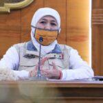 Syekh Ali Jaber Wafat, Gubernur Khofifah: Ulama yang Sangat Peduli Disabilitas