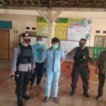 Tipu Perempuan di Blitar, Polisi Gadungan Asal Kediri Dibekuk