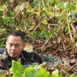 Warga Terdampak Banjir di Lamongan Mulai Diserang Berbagai Penyakit
