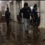 83 Kepala Keluarga Terdampak Banjir Bandang di Bangsalsari Jember