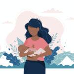 Waspadai Diabetes Pada Bayi, Ini Ciri-cirinya