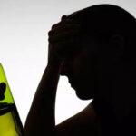 Perubahan Suasana Hati Setelah Berhenti Minum Alkohol