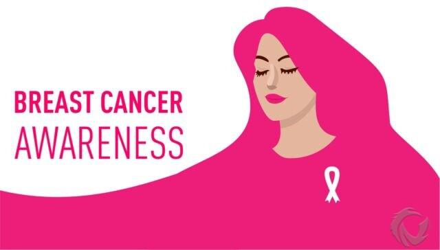 Daftar Obat Tradisional Kanker Payudara yang Patut Dicoba