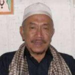 Innalillahi, Kiai Hamid Pengasuh Ponpes Bata-Bata Pamekasan Wafat
