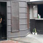 Pemilik Kafe di Malang Mengeluh Soal Laporan, Kapolsek Lowokwaru: Kalau Sesuai Pasti Diterima