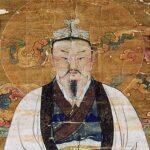 Kaisar Langit: Tentang Tao Hingga Sun Wukong Si Raja Kera