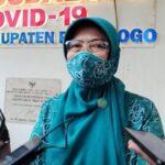 Ponorogo Usulkan 7.000 Nakes Sasaran Vaksinasi Covid-19 Tahap Awal