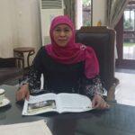 Positif Covid-19, Gubernur Jatim Khofifah Jalani Isolasi Mandiri