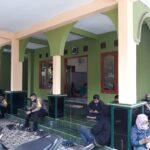 Korban Longsor di Sulfat Malang Dikebumikan di Tempat Asal Istrinya