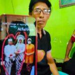 Keluarga Korban Pesawat Sriwijaya Air Penerbangan SJ182 di Jember Menanti Kabar