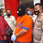 Makelar Tanah Asal Surabaya Tipu Warga Sidoarjo Puluhan Miliar Rupiah