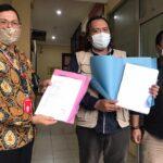 Bupati Jember Faida Dilaporkan ke Polisi, Dinilai Salah Gunakan Wewenang