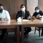 Merasa Dicemarkan, PT Karya Laili Mendunia Somasi Penyebar Berita Bohong