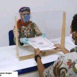 Lima Hari Tutup Akibat Covid-19, Kantor Imigrasi Malang Kembali Buka