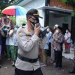 KH Syaiful Muhyi, Ketua MUI Situbondo Meninggal Dunia