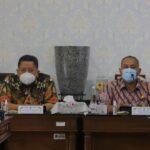 Plt Wali Kota Surabaya Pastikan Homebase Persebaya Tetap di Surabaya