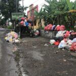 DLH Jember Lepas Tangan, Warga Diminta Atasi Pembuangan Sampah Sendiri