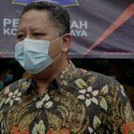 Rencana PPKM Diperpanjang, Ini Respons Plt Wali Kota Surabaya