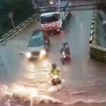 Proyek Drainase Rp 5,6 M Gagal Atasi Banjir di Kota Malang, MCW Ajukan 6 Tuntutan