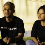 Kisah Pemuda Surabaya Mendapat Kemampuan Supranatural, Lelaku Hingga Bertapa di Banyuwangi