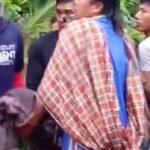 Pemuda yang Hanyut di Sungai Kumitir Jember Ditemukan Jadi Mayat
