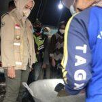Bupati Jember Batal Bantu Kasur ke Pengungsi, Padahal Sudah Dibawa ke Lokasi Banjir