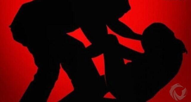 Pemuda Sidoarjo Ini Didakwa Cekoki Miras dan Perkosa Gadis 16 Tahun