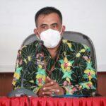 Korban Persetubuhan Ayah Tiri di Situbondo Melahirkan, Biaya Ditanggung DP3A