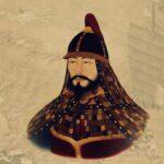Jang Bogo: Pahlawan Korea dan Panglima Perang Kerajaan Silla yang Digdaya