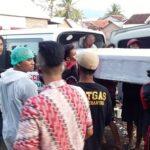 PMI Asal Kabupaten Situbondo Meninggal di Malaysia