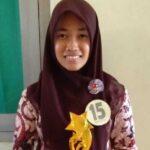 Mahasiswi IAIN Madura Juara 1 Qiraat Tingkat Internasional
