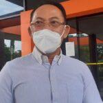 3.200 Nakes di Kota Mojokerto Jadi Target Vaksinasi Tahap Pertama