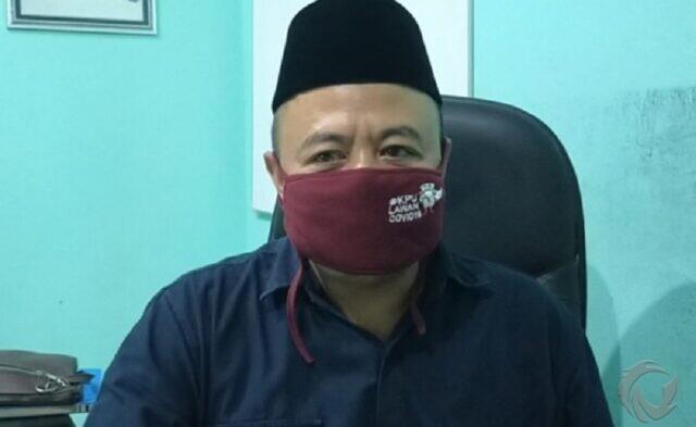 BRPK Diterima, KPU Sidoarjo Besok Tetapkan Muhdlor-Subandi Bupati-Wabup Terpilih