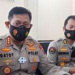 Dua Pekan PPKM di Jatim, Denda Pelanggaran Prokes Capai Rp 500 Juta Lebih