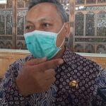 Terkendala Mesin, Pendonor Plasma Konvalesen di Tulungagung Diarahkan ke Malang dan Sidoarjo