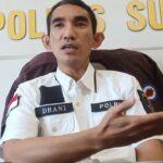 Kasus Dugaan Penipuan CPNS di Sumenep, Polisi Periksa 4 Korban