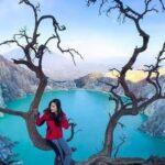 Ini 9 Wisata Populer di Banyuwangi