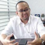 HIPMI Nilai PPKM di Surabaya Tepat Dibandingkan Lockdown