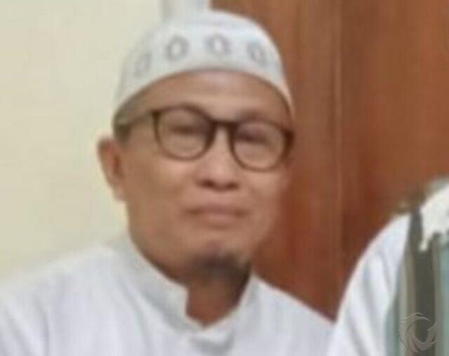 DKPP Beri Sanksi Teguran terhadap Ketua Bawaslu Jember, Ini Sebabnya