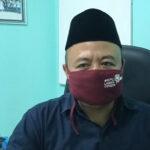 Penetapan Bupati dan Wakil Bupati Sidoarjo, KPU Tunggu BRPK Mahkamah Konstitusi