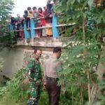 Praktisi Hukum: Juragan Sapi Tewas Menggantung di Jembatan Situbondo Diduga Korban Pembunuhan