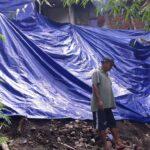 5 Kali Longsor, Hujan Timbulkan Kerawanan di Kota Malang