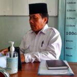 Sidang Dugaan Korupsi BKKPD Mantan Kades Dibee Lamongan Hadirkan Saksi Ahli