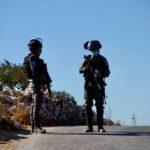 Leher Tertembak Tentara Israel, Pemuda Palestina Lumpuh