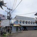 Sidak Pertokoan Belga yang Bermasalah, Komisi C DPRD Tulungagung: Pemkab Harus Tuntaskan!