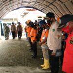 Jenazah Korban Longsor di Malang Ditemukan, Posko Bencana Resmi Ditutup