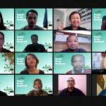 AMSI Rumuskan Strategi Dorong Ekosistem Digital yang Adil bagi Media Online
