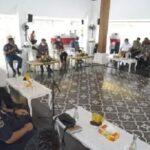 Banyuwangi Kebut Pembentukan Gerai Pelayanan Publik Khusus Nelayan