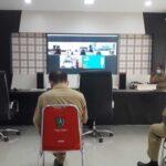 Pemkab Jombang Ajukan Revisi Batas Wilayah dengan Kabupaten Nganjuk